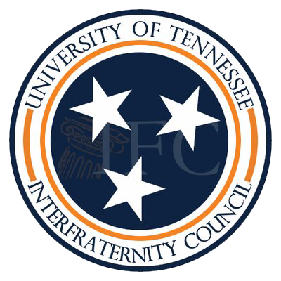 University of Tennessee - University of Tennessee-Knoxville